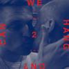 Can We Hang On ? (3L Sereno Remix) [feat. Alisa Xayalith]