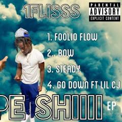 Foolio Flow- 1flisss
