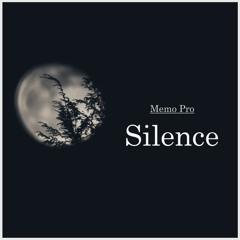 Memo Pro - Silence