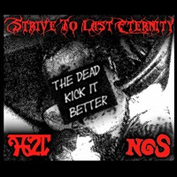 (S.T.L.E X Harry 2Turnt) - The Dead Kick It Better (Feat. NGS)