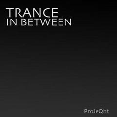 Trance In Between 042