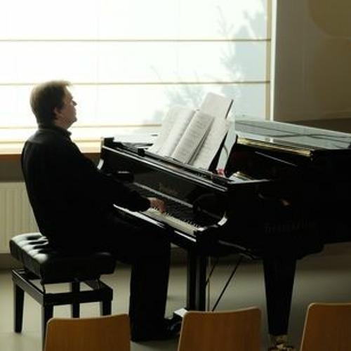 Misverstand 1002 | Daan Vandewalle Piano | voor Buckinx - 70 | Live
