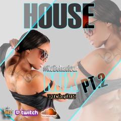 NB House Mix PT2