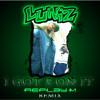 Download Luniz - I Got 5 On It (Replay M Moombahton Remix) (Free 320 kbit/s Download) Mp3