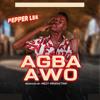Agba Awo