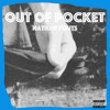 Out of Pocket Portada del disco