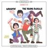 Groovin' (Single Version)