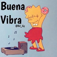 Soul Train (Buena MDW)