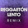 Download LENTO - LARA remix MiX 2k20 Mp3