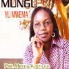 Mungu Yu Mwema
