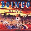 Private Life (1988 Boingo Alive Version)