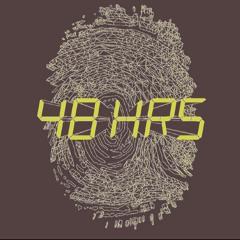 48hrs (Money Man 24hrs Freestyle)