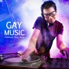 Gay Music Bars 2012 Deluxe Edition