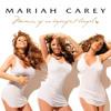 Angels Cry (Album Version)