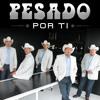 Dile A Tu Corazón (Album Version)
