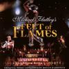 Celtic Fire (Live Version)