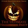 Wolf - Halloween Horror Sound
