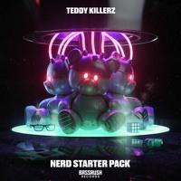 Teddy Killerz - Interference