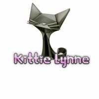 AloneWithYew - K.Lynne 2021 edit