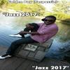 Bebop Jazz Love