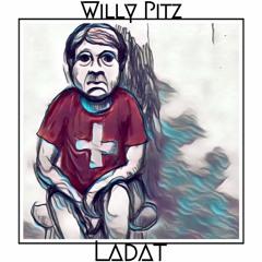 Willy Pitz