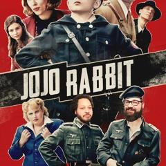37: JoJo Rabbit