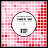 Travel in Time (Original Mix) [feat. Groove Tools] mp3