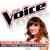 Anything Could Happen (The Voice Performance)