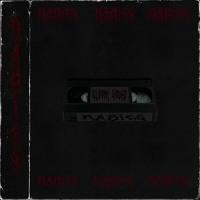 """CRAZY BASS X HARD TYPE BEAT - """"Rabies""""."""
