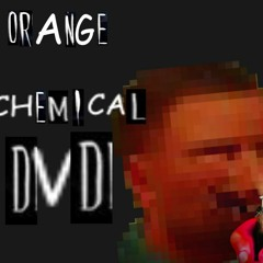 Chemical DVD