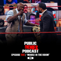 """Ep. 166 