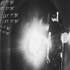 "G-Eazy x OG Maco — ""Let it Be"" (Freestyle)"