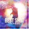 Best Shot (ALIGEE Remix)