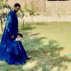Download  محمود الليثى -الصعيدى ريس Mp3