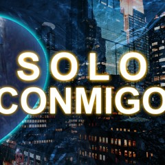 Charlie Luis - Solo Conmigo (Extended Mix)