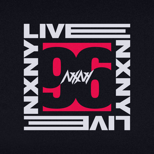 Live Episode 096