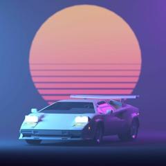 🔊 CAR MUSIC MIX 2021 #4 🔊   THE BEST OF EDM MUSIC, ELECTRO HOUSE, SLAP HOUSE, BOUNCE