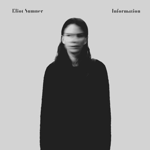 Eliot Sumner - Information EP