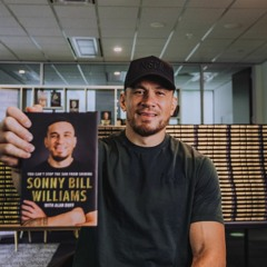 Sonny Bill Williams - 'It Wasn't About Thriving, It Was About Surviving.'