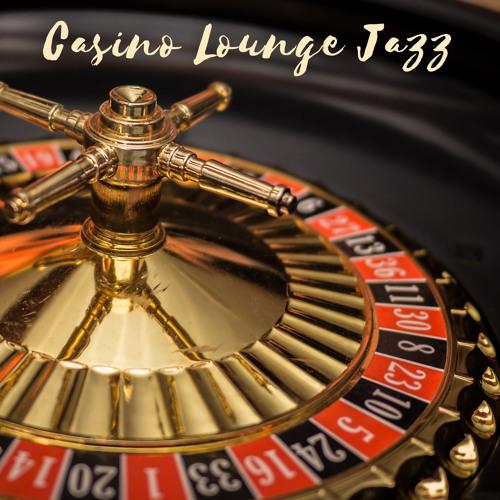 Сборник лучших казино казино на yandex деньги