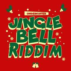 Jingle Bell Riddim