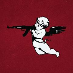 Grimey UK Drill Beat / KILLA (FREE FOR PROFIT)