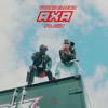 Axa (feat. BKO)