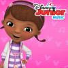 Doc McStuffins Theme Song (Toy Hospital)