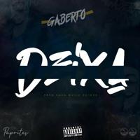 Gaberto- Deixa (Rap)