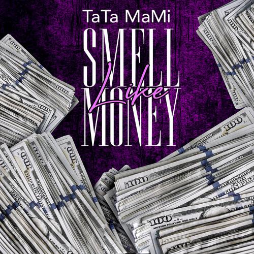 Smell Like Money