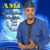 Download Allahu Lahilah Ilahlah Mp3