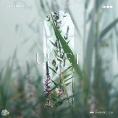 Yumo & phritz - Upset