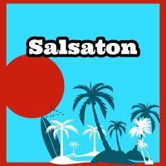 Salsaton Vol. 3