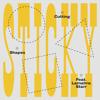 Cutting Shapes (Dark & Sticky Remix) by Big Dada Sound - Listen to music